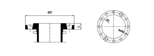 sistemas unión 2