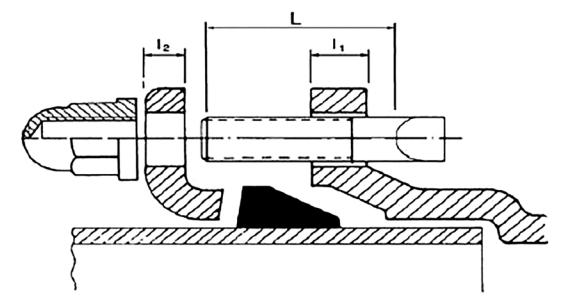 sistemas unión 1